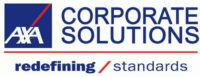 Axa Corporate Solution