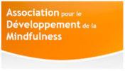 Association Mindfulness