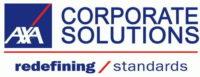 Axa Corporate Solution