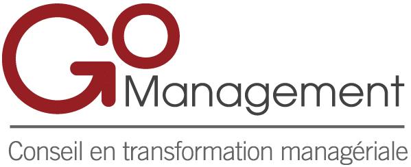 Go Management | Conseil et coaching en leadership et transformation managériale
