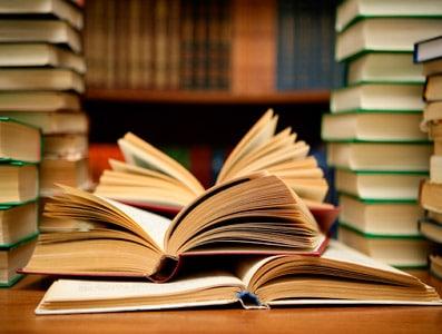 bibliotheque-1623