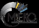 Mieko (Lezampoul)