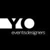YO EVENTS DESIGNERS