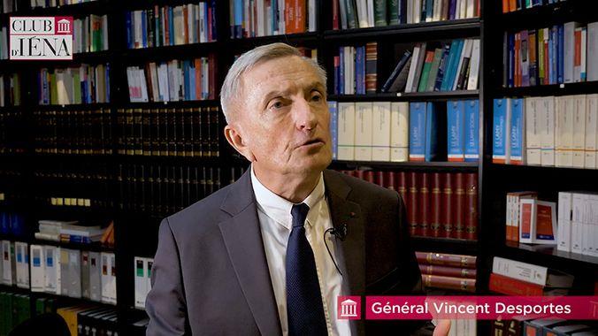 general_Vincent_Desportes_club-d-iena