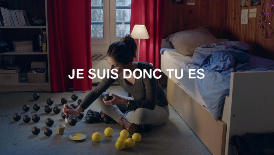 je_suis_donc_tu_es