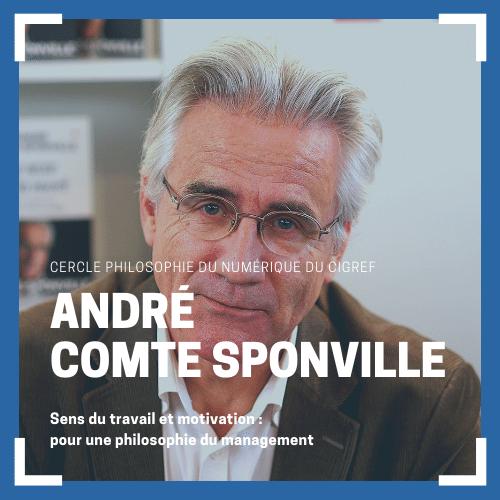COmpte-Sponville